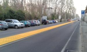 Via-Varese-Saronno-mezzo_miglio_giallo