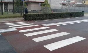 via-varese-saronno_cordolo_nemico_ambulanze