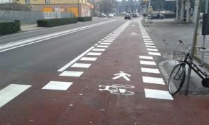 via-varese-saronno-cicloped_benzinaio