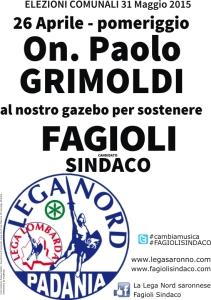 volantino_Paolo_Grimoldi_Fagioli