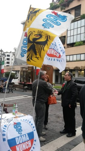 doma-nunch-fagioli-sindaco-saronno