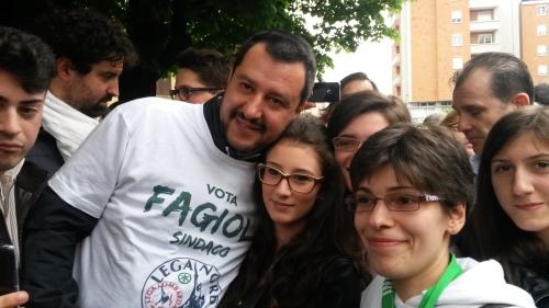 Salvini-saronno-fagioli-sindaco-piazza