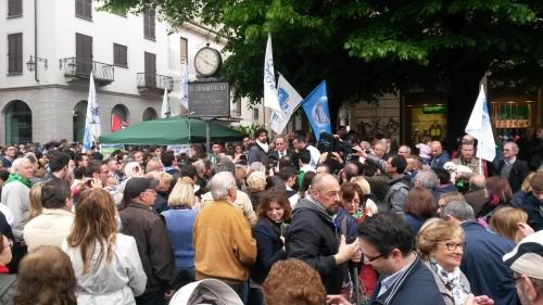 Salvini-piazza-saronno-fagioli