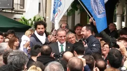 Salvini-fagioli-saronno