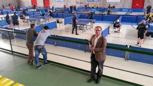 ping-pong-saronno