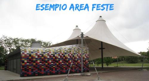 area-feste-esempio-fagioli-sindaco