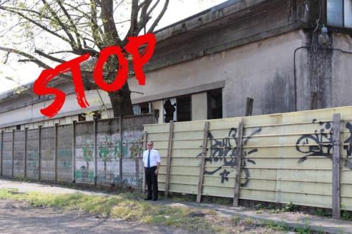 aree-dismesse-stop-fagioli-sindaco-saronno