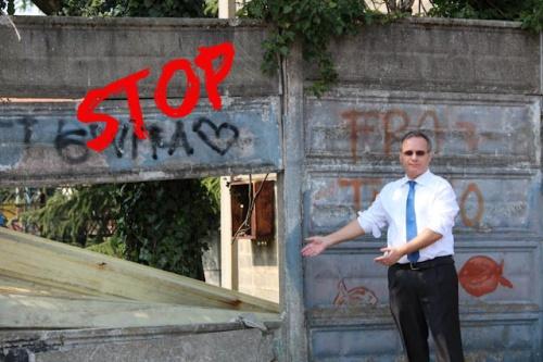 edifici-fatiscenti-stop