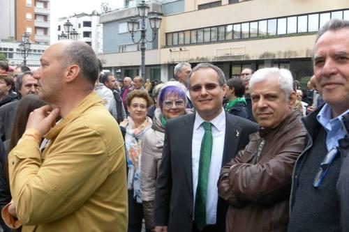 fagioli-piazza-saronno-sindaco