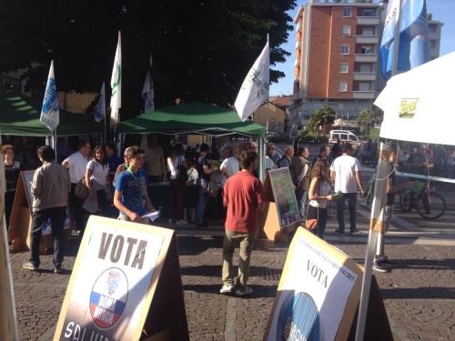 centrodestra-piazza-saronno