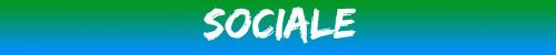 sociale-saronno-fagioli-sindaco