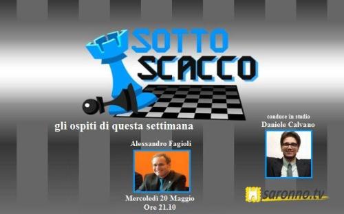 saronno-tv-fagioli-sindaco